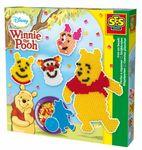 SES Creative 14731 - Bügelperlenset Disney Winnie the Pooh 001