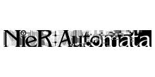 Nier / NieR: Automata