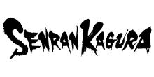 Senran Kagura