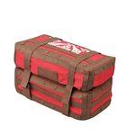 Monster Hunter Plüsch Taschentuch-Box: Lieferbox