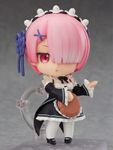 Re:Zero Starting Life in Another World Nendoroid #732 Figur: Ram