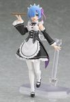 Re:Zero Starting Life in Another World figma #346 Figur: Rem