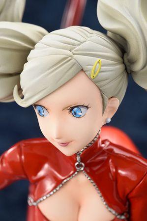 Persona 5 1/7 Statue: Ann Takamaki [Phantom Thief Version] – Bild 9