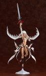 Fate/Grand Order 1/8 Statue: Saber/Attila