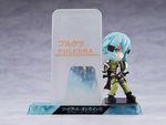 "Smartphone Stand Bishoujo Character Collection No. 08 Handy-Ständer: Sinon ""Shinon Asada"" [Sword Art Online II]"