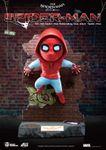 Marvel Cinematic Universum Spider-Man: Homecoming EGG Attack EA-029 Statue: Spider-Man