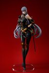 Valkyria Chronicles 1/7 Statue: Selvaria Bles