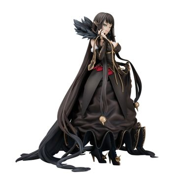 "Fate/Apocrypha 1/8 Statue: Assassin of ""Red"" [Semiramis]"