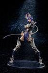 7th Dragon III Code: VFD 1/7 Statue: Rune Knight [Urye]