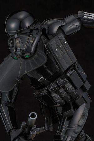 Rogue One: A Star Wars Story ARTFX 1/7 Statue: Todestruppler – Bild 9