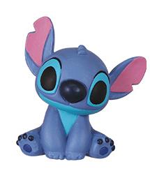 Disney Character Petanto! Chokkori-zu Trading Figur: Stitch