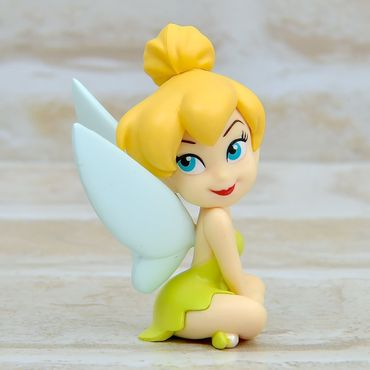 Disney Characters World Collectable Figure [WCF] Classic Characters Volume 2 Figur: Tinker Bell [Peter Pan] – Bild 1