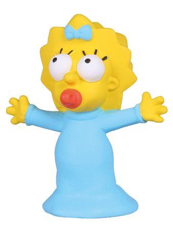 Die Simpsons Figure Mascot Anhänger: Maggie