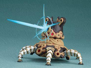 The Legend of Zelda: Breath of the Wild Nendoroid #895 Figur: Wächter – Bild 5