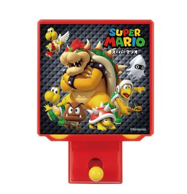 Super Mario Mini Kugel Labyrinth: Bowser – Bild 1
