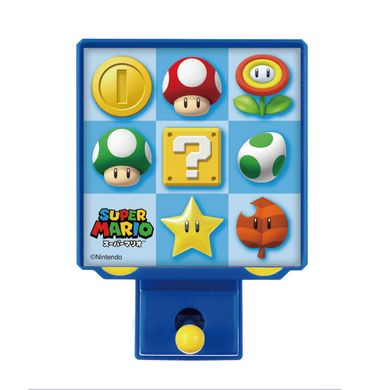 Super Mario Mini Kugel Labyrinth: Items – Bild 1