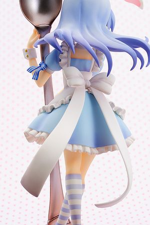 Is the Order a Rabbit?? 1/8 Statue: Chino Kafū [Alice Style] – Bild 2