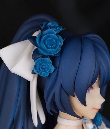Honkai Impact 3rd 1/8 Statue: Mei Raiden [Eternally Flower Version] – Bild 12