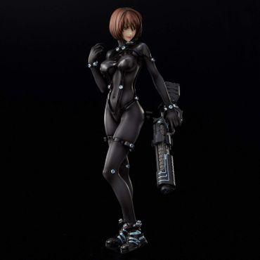Gantz: O Hdge Technical Statue: Anzu X [Shotgun Version] – Bild 2