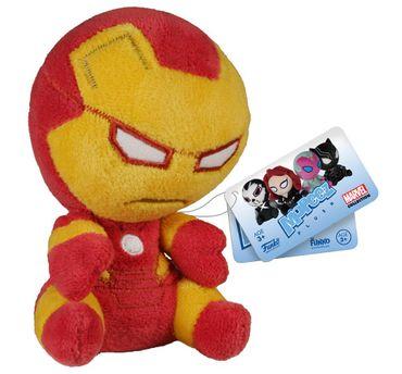 Captain America 3 Marvel Collection Plüsch Figur: Iron Man