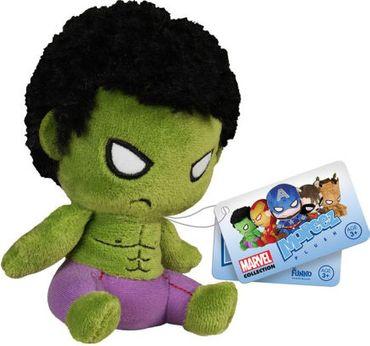 Hulk Marvel Collection Plüsch Figur: Hulk