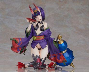 Fate/Grand Order 1/7 Statue: Shuten Douji [Assassin Version] – Bild 1