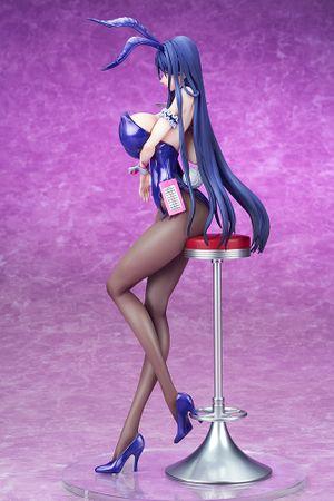 Mahou Shoujo 1/7 Statue: Misa Suzuhara [Bunny Girl Style Version] – Bild 3