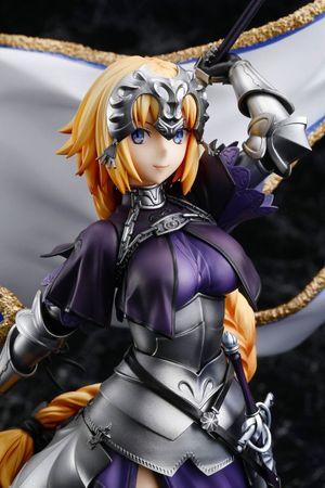 Fate/Grand Order 1/7 Statue: Jeanne d'Arc [Ruler Version] – Bild 6