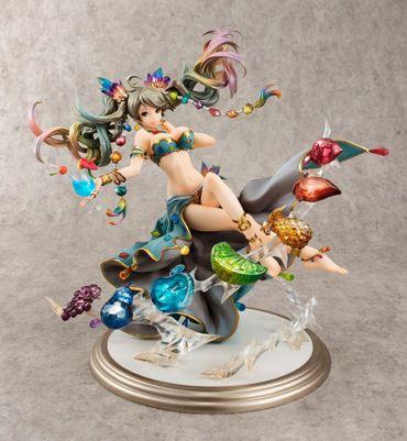 Granblue Fantasy 1/8 Statue: De la Fille – Bild 1
