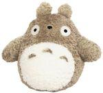 Mein Nachbar Totoro Stofftier: Miminzuku [22 cm]