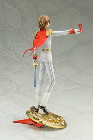 Persona 5 ARTFX J 1/8 Statue: Goro Akechi [Kaitou Version] – Bild 7