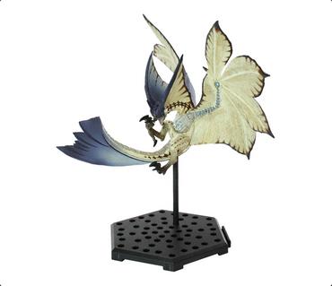 Capcom Figure Builder Monster Hunter Standard Model Plus Volume 10 Trading Figur: Komplett-Set – Bild 12