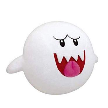 Super Mario Oversized Plüsch Figur: Buu Huu – Bild 1