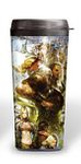 Final Fantasy XIV: A Realm Reborn 400ml Trinkbecher: Ul'dah