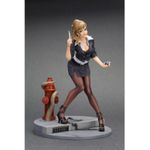 Men in Black x Bishoujo [MiB 3] 1/7 Statue: Agent G