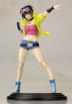 Marvel x Bishoujo [X-Men] 1/7 Statue: Jubilation Lee aka Jubilee