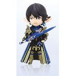 Final Fantasy XIV: Online Minion Figure Volume 2 Figur: Aymeric De Borel