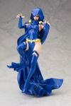 DC Comics x Bishoujo  [The New Teen Titans] 1/7 Statue: Rachel Roth aka Raven