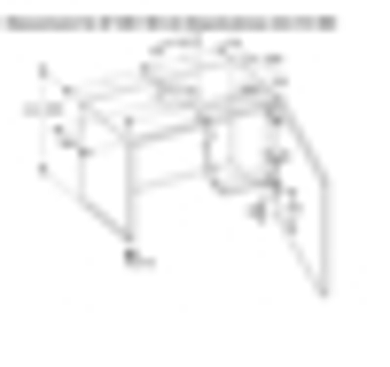 Gaggenau AA 210 460 Absenkrahmen für 60 cm Flachschirmhaube