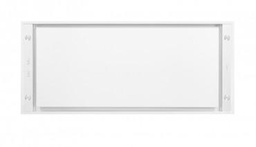 Novy 6846 Pure'line Deckenhaube extern 120 cm