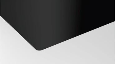 Siemens studioline  iQ500 Induktions-Kochfeld ED807FS25E, 80 cm, autark, Glaskeramik