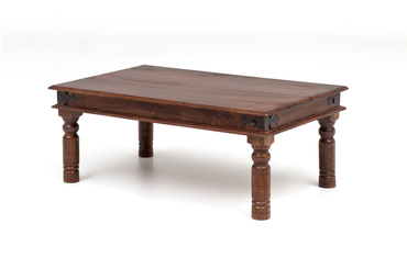 INDEX LIVING Coffee Table big A00000306
