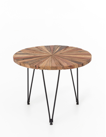 COFFEE TABLE A00000188