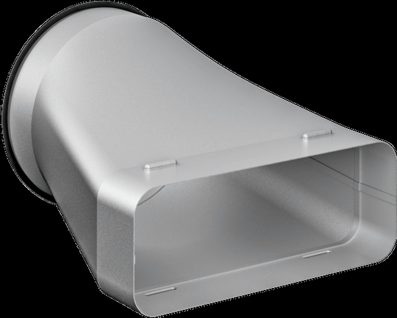 Gaggenau Komponente für Verrohrung AD854041