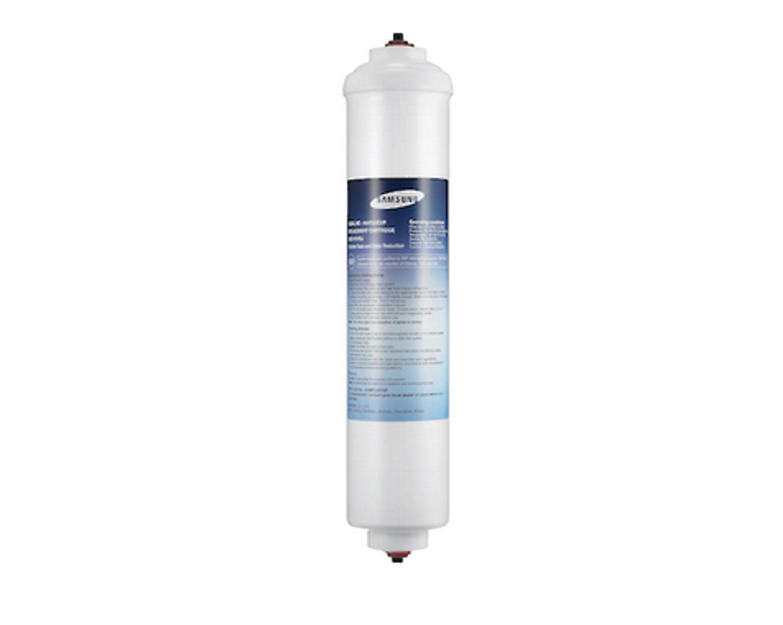 Samsung Wasserfilter HAFEX/EXP