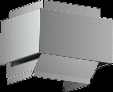 Bosch accent line Clean Air Plus Umluftset DWZ1AX5C6 17004049