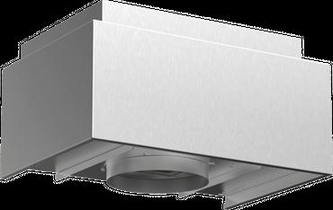 Bosch accent line Clean Air Plus Umluftset DWZ2CX5C6 17004064