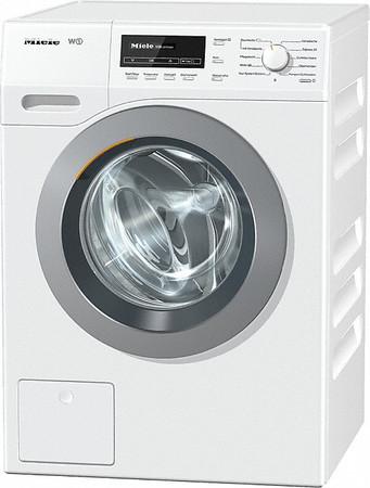 Miele WKB 130 WPS Waschmaschine