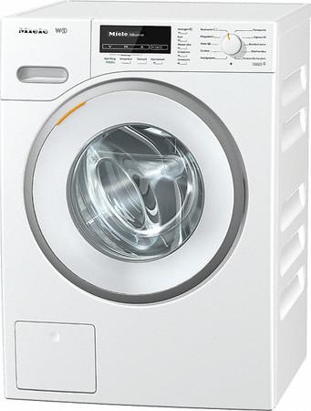 Miele WMB 120 WPS Waschmaschine