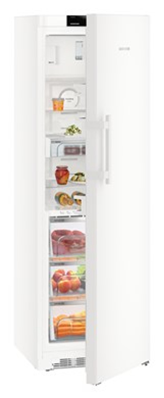 Liebherr KBP 4354 20 Premium Kühlschrank Mit BioFresh,  Energieeffizienzklasse A+++